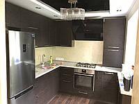 Корпусная мебель: кухни, спальни, прихожие
