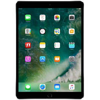 "Планшет Apple A1709 iPad Pro 10.5"" Wi-Fi 4G 256GB Space Grey (MPHG2RK/A)"