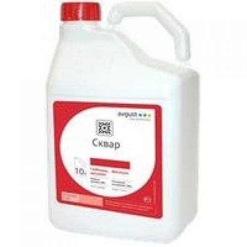 Сквар, РК, гербицид, 10 л