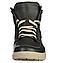 Мужские зимние ботинки Jomos 317704, фото 4