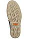 Мужские зимние ботинки Jomos 317704, фото 7