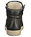 Мужские зимние ботинки Jomos 317704, фото 5