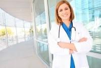 Чем препараты Nuskin и Pharmanex отличаются от всего того, что есть вокруг?