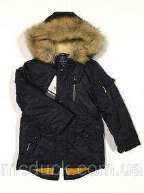 Для мальчика, зимние куртки, пуховики, пальта, комбинезоны, лыжные куртки, лыжные штаны.