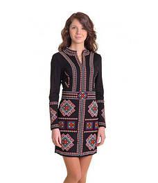 Вишиті плаття. Товары и услуги компании