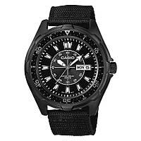 Часы Casio AMW-110-1A В., фото 1