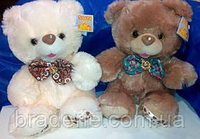 Мягкая игрушка медведь 4000-25