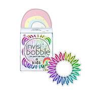 Резинка для волос invisibobble Kids - Magic Rainbow