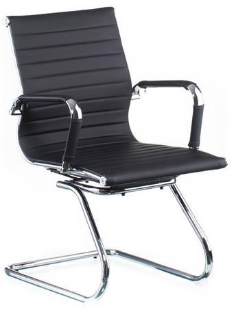 Конференционные кресла