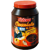 Горячий шоколад Ristora Bar 1кг (Италия)