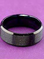 Кольцо 'Stainless Steel' медицинская сталь