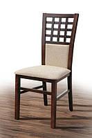 """Кухонные стулья """"Даниэль"""""""