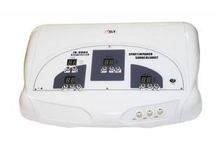 Термоодеяло для термотерапии и обертываний мод. 9003