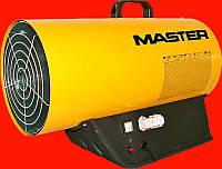 Газовая тепловая пушка на 36 кВт Master BLP 53 M