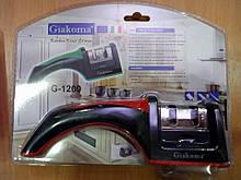 Ножеточка,точилка для ножів Giakoma G-1200
