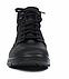 Мужские зимние ботинки Jomos SympaTex® 461805-5040 006, фото 4