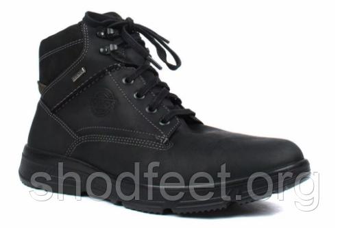 Мужские зимние ботинки Jomos SympaTex® 461805-5040 006