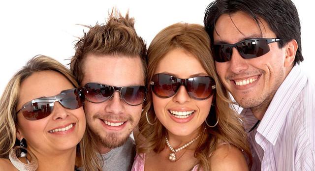 https://images.ua.prom.st/100869201_w640_h2048_sunglasses.jpg?PIMAGE_ID=100869201