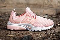 Кроссовки женские Nike Presto 38