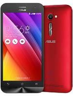 Asus Zenfone 2 5.0'' / ZE500CL