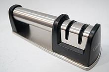 Ножеточка,точилка для ножів Giakoma G-1202