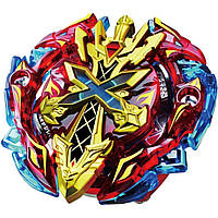 Игрушка Бэйблэйд Beyblade эскалиус Eskalius волчок бейблейд