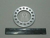 Шайба 93xTK74x4,75 стопорная гайки оси (пр-во SAF) 1345000801