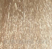 Стойкая крем-краска для волос IdHAIR Hair Paint BROWN, 10/7 Очень светлый натуральный бежевый блонд, 100 ml