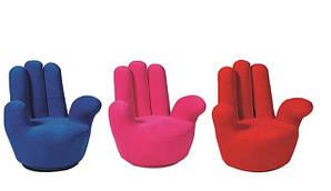 Кресла-руки