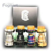 Атомайзер Reload RTA 24mm