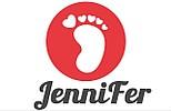 """Интернет-магазин детских товаров """"Jennifer"""""""