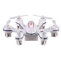 Гексакоптер карманный MJX X901 (дрон , квадрокоптер)