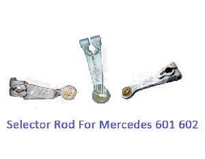 FREY 6012681130 яка тяжка куліси КПП MERCEDES 601/602