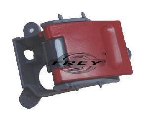 FREY 9017200066 Ручка відкривання передніх дверей внутрішня -L MERCEDES SPRINTER 208/212/308/312/408/412D