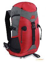 Рюкзак Marsupio Kamet 30 красный (96436)