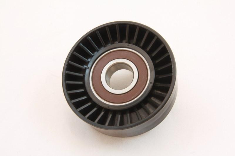 MIPSAN PE.521 Ролик натяжителя генератора PEUGEOT 306/406/605/806