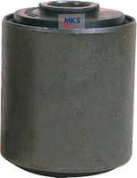 MKS 417 Сайлентблок передней рессоры FORD TRANSIT T15