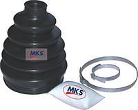 MKS 510 Пыльник полуоси наружый FORD CONNECT