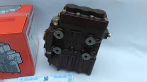 Гидрораспределитель Р-80 3/1-222Г (с гидрозамком) МТЗ, ЮМЗ, Т-40, Т-150, ДТ-75 (Беларус), фото 3