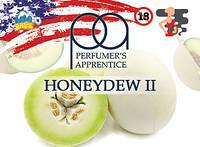 Honeydew II ароматизатор TPA (Медовая дыня)