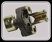 STANDART STD 601 Крестовина рулевого вала -нижняя FORD TRANSIT V184