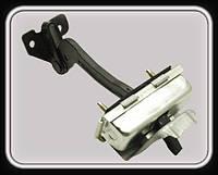 STANDART STD 635 Ограничитель открывания двери задней -L 180 градус FORD TRANSIT V184