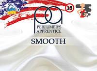 Smooth ароматизатор TPA (Смягчитель)