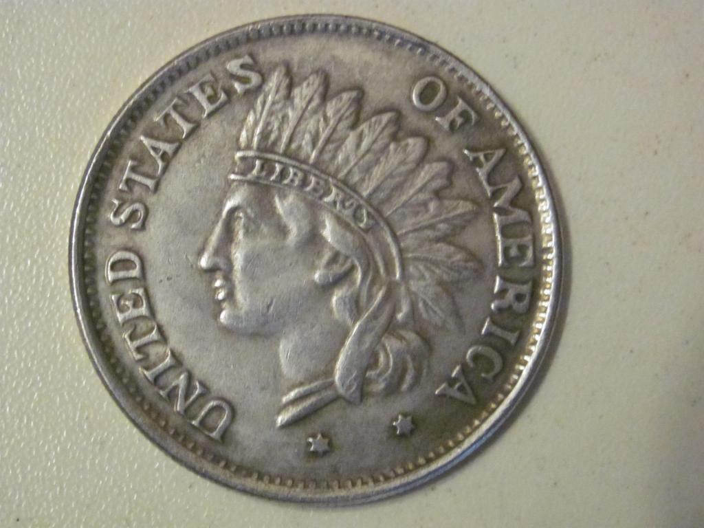 """США 1 доллар 1851 год - Интернет магазин """"NUMIZMATOV"""" магазин для  коллекционеров ..."""