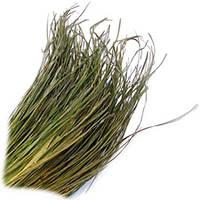 Зубровка душистая (трава) 1 кг.