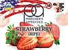 Strawberry (Ripe) ароматизатор TPA (Спелая Клубника)