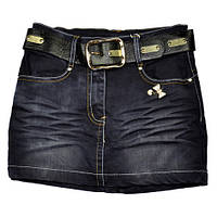 c56e3e2ebe4 Черная джинсовая юбка в Украине. Сравнить цены