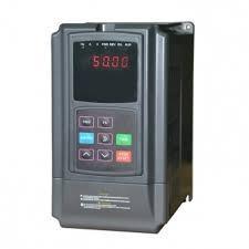 Преобразователь частоты T810-4T4500G (450,0 кВт)