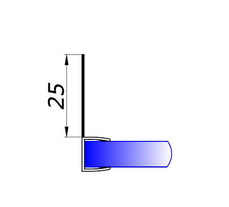 HDL-214 Long, фото 2