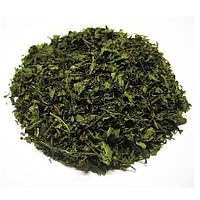 Иван-чай ферментированный со смородиной